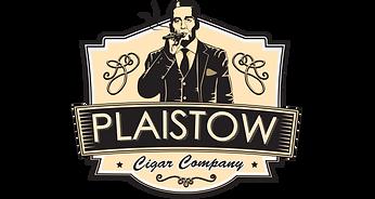 cigar co. RGB.png