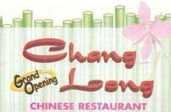 ChangLong.jpg