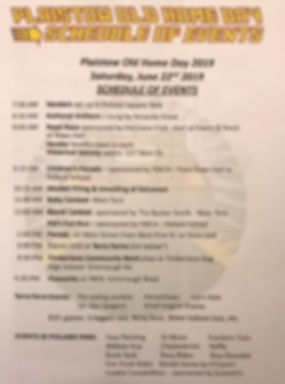 Schedule of Events OHD 2019.jpg