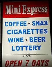 MiniExpress.PNG