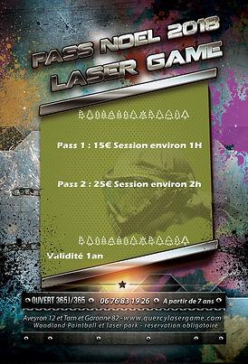 affiche-pass-noel-laser-2018.jpg