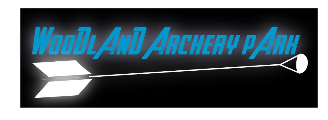 WooDlAnD Archery pArk Pt rvb