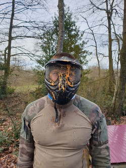 headshot Rodez paintball