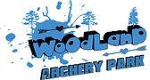 woodland archery park