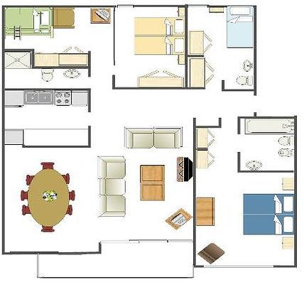 floorplan_diablerets1-436x412.jpg