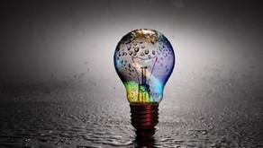 L'hypnose et la créativité