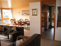 Main Living Area.jpg