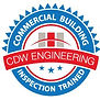 CDW-Trained-Logo_edited.jpg