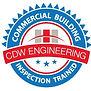 CDW-Trained-Logo_edited.jpg