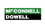 mcconnell-dowel.png