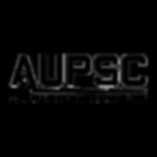 Aston University Pool & Snooker Club