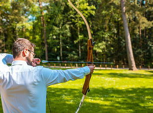 0-TB-Archery-Clays-01317.jpg