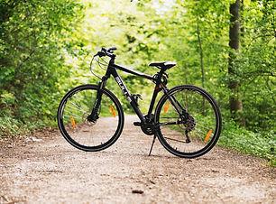bicycle-bike-daylight-100582.jpg