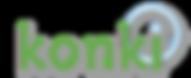 logo-konki.png