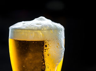 alcohol-beer-beverage-1571701.jpg