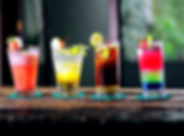 alcoholic-beverages-bar-beverage-605408.