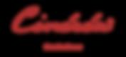 logo-cinerea-en.png