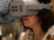 infiniteloop-1024x538.png