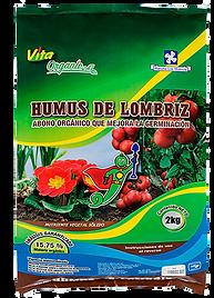 humus de lombriz 2k 300px.png