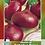 Thumbnail: Cebolla Roja
