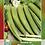 Thumbnail: Okra Verde Clemson Spineless