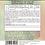Thumbnail: Pasto Para Terreno Seco
