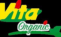 logo_vita_organic.png