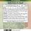 Thumbnail: Laurel Condimento