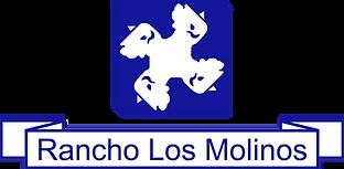 LOGO RANCHO LOS MOLINOS.png