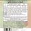 Thumbnail: Hierbabuena