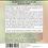 Thumbnail: Trigo para germinados sin tratamiento