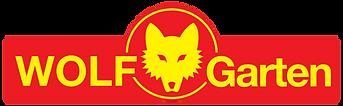logo wolf garten.png