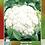 Thumbnail: Coliflor Snowball