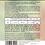 Thumbnail: Jitomate Cereza