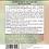 Thumbnail: Árnica Medicinal