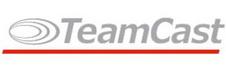 TeamCast