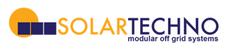 Solartechno