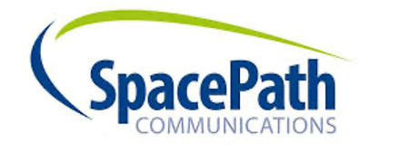SpacePath