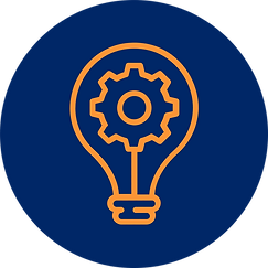 Solutions Icon.png