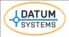 Datum Systems