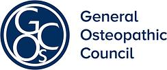 cropped-GOsC_Logo_RGB-1.png