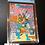 Thumbnail: Thundercats #12 (1987) Graded a 9.6 by CBCS
