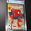Thumbnail: Spider-Man #1 (1990) Graded a 9.8 by CBCS