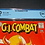 Thumbnail: GI Combat #130 (1968) Graded a 4.0 by CBCS