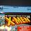 Thumbnail: X-Men #70 (1971) Graded a 4.0 by CBCS