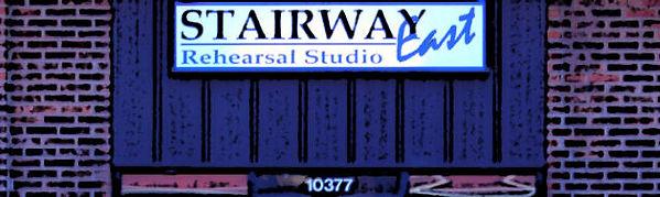 stairway east.jpg