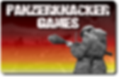 Square banner2.png