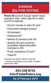 Kansas Voter ID.JPG
