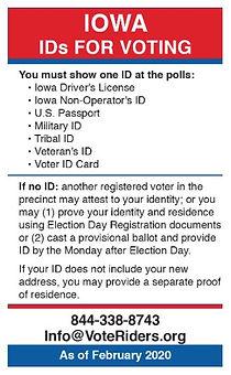 Iowa Voter ID.JPG