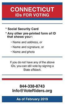 Connecticut_Voter ID.JPG